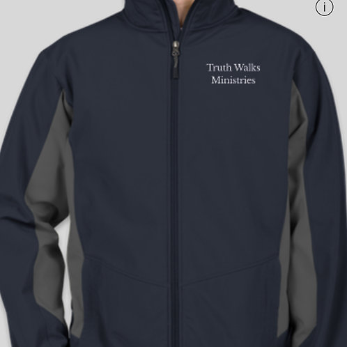 Men's TWM Jacket