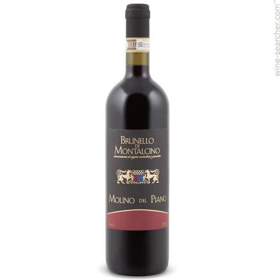 bonacchi-molino-del-piano-brunello-di-montalcino-docg-tuscany-italy-10651555.jpg