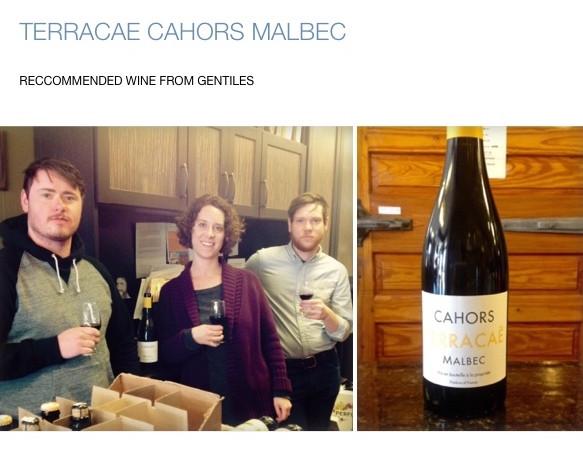 Terracae CAhors Malbec.jpg