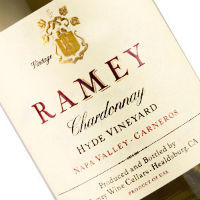 ramey-2010-napa-valley-hyde-vineyard-carneros-chardonnay.jpg