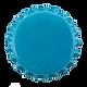 aqua-blue-bottle-cap-web_edited.png