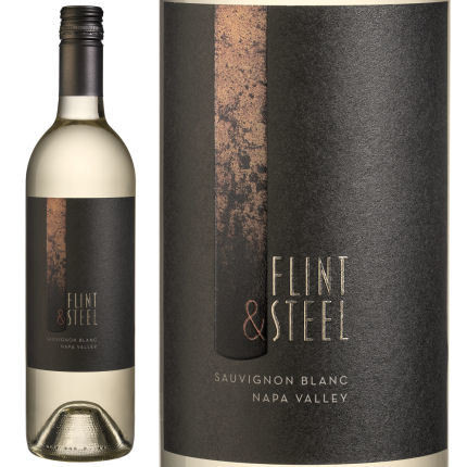 Now, to keep the summer wine train rolling, Flint & Steels 2016 Sauvignon Blanc is positively peachy... and I do mean that as a tasting note. Massive aromas of peaches and other stone fruits jump from the glass with touches of melon and lime zest adding interest. This is Napa Valley wine so there is a nice richness on the palate and textured flavors of guava wrapped around this medium bodied white. There is a flinty, mineral acidity on the finish which is not always seen in Napa, hence the name Flint & Steel. This is a fun and crushable summer wine at a price rarely seen for fruit coming out of the Napa Valley. The 2016 Flint & Steel Sauvignon Blanc retails for $14.99 a bottle and is due in Friday so let us know if we can set some aside for you!