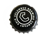 CBC%20beer%20cap_edited.png