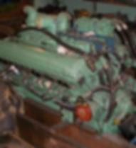 DCP09918.jpg