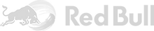 redbullcom-logo_edited.png