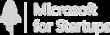 MS_Logo-Startups-horiz-transparent_edited.png