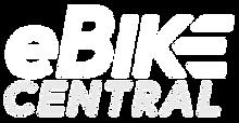 ebike-email-logo_edited.png