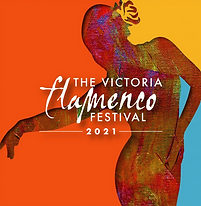 Victoria Fest 2021 poster.png