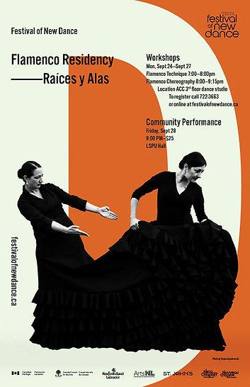 FND_Flamenco_poster_web.jpg