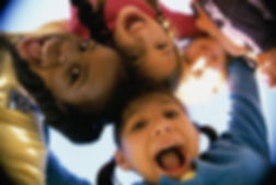 3 kids looking down_edited.jpg