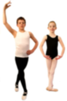 boy & girl dancers.jpg