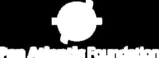 paf-logo_vertical_white.png