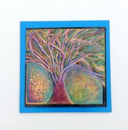 Rainbow Tree 1