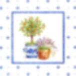 il_1140xN.1028662998_dsaq.jpg
