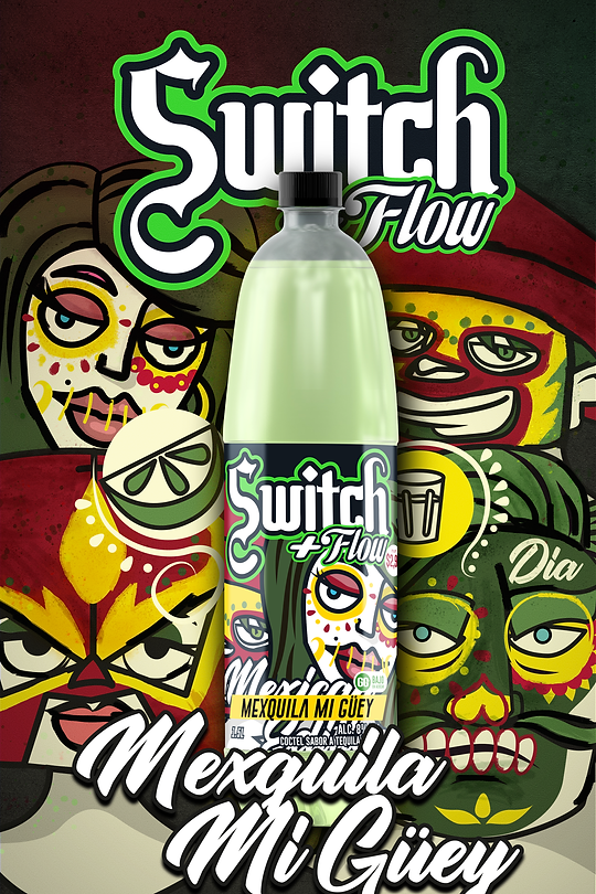 Afiche-Switch-MX.png