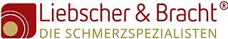 Logo Liebscher.png