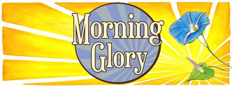 Morning Glory logo 1.jpg