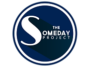 Someday Project Musical Theatre Theater Teater Production House Community Highschool