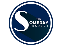 Someday Project
