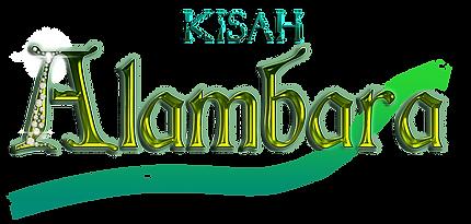 Kisah Alambara