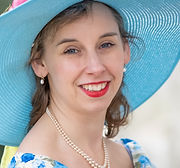 ZOE Ayot St Lawrence shoot-128 copy 2 bi