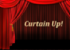 curtain up for website.png