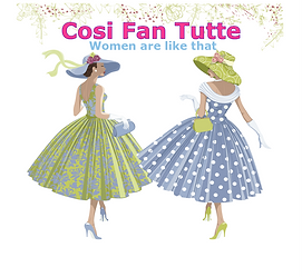 Cosi poster website.png