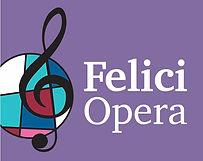Felici logo new small.jpg