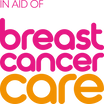 BCC_LOGO_IN_AID_OF_2016_CMYK.png