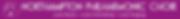 logo-2019-words-roundel-strapline-1200.p