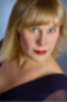 Carola Emrich-Fisher.PR (1).jpg