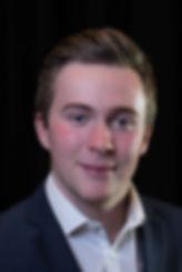 Jack Roberts Headshot.jpg