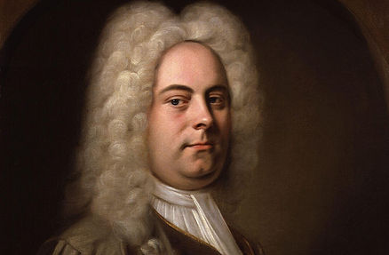 800px-George_Frideric_Handel_by_Balthasa
