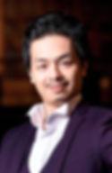 Michael Lam.jpg
