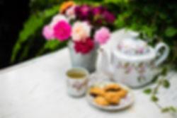 Time for Tea Felici Opera July.jpg