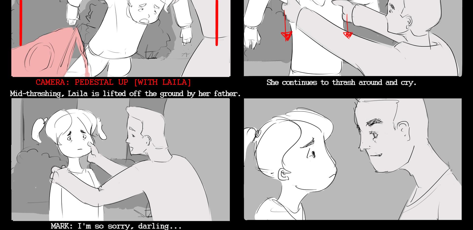 TTSWBC Storyboards_SCENE 18_p1.jpg