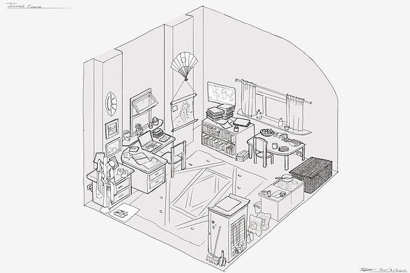 Intirior Rooms.jpg