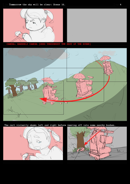 TTSWBC Storyboards_SCENE 16_p4 VER2