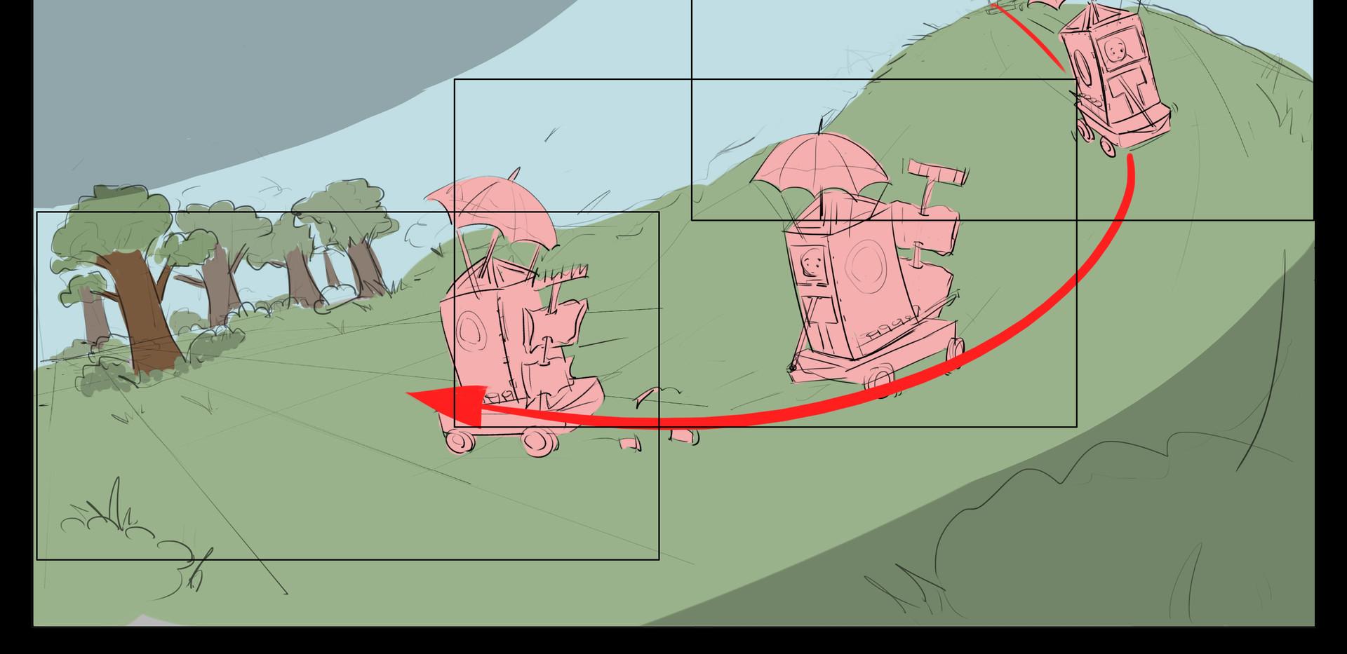 TTSWBC Storyboards_SCENE 16_p4 VER2.jpg