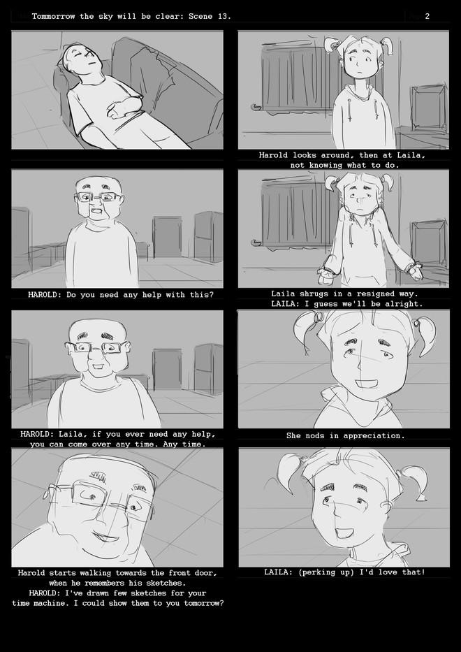 TTSWBC Storyboards_SCENE 13_p2.jpg