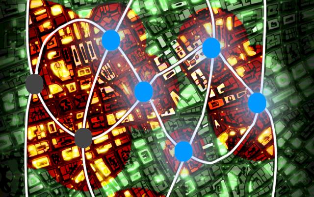 Screenshot_City area