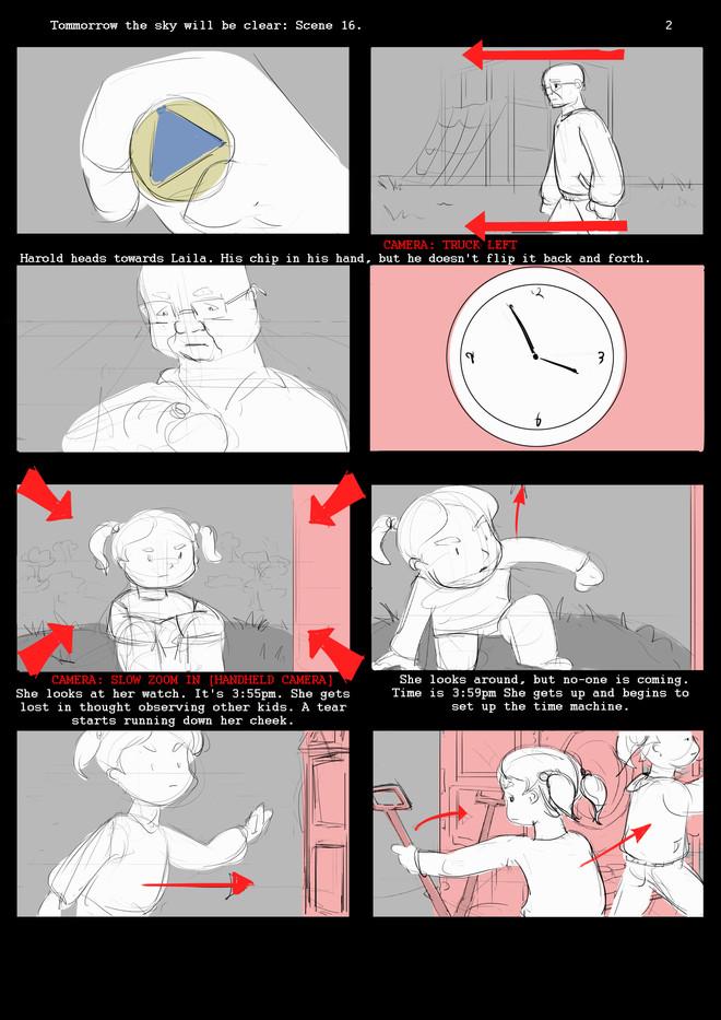 TTSWBC Storyboards_SCENE 16_p2.JPG