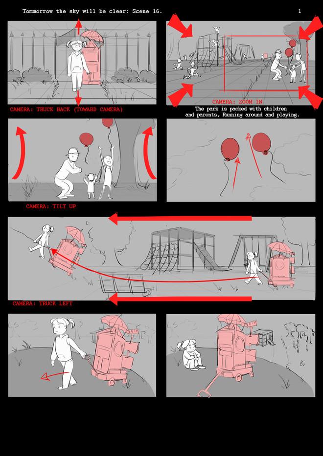 TTSWBC Storyboards_SCENE 16_p1.JPG