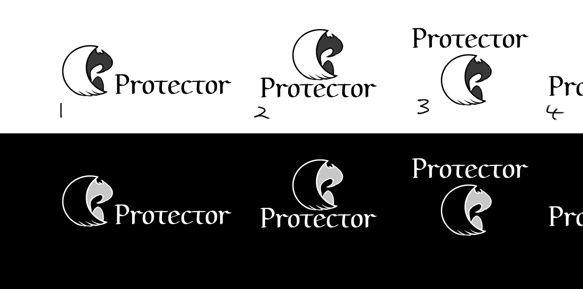 Protector Logos.JPG