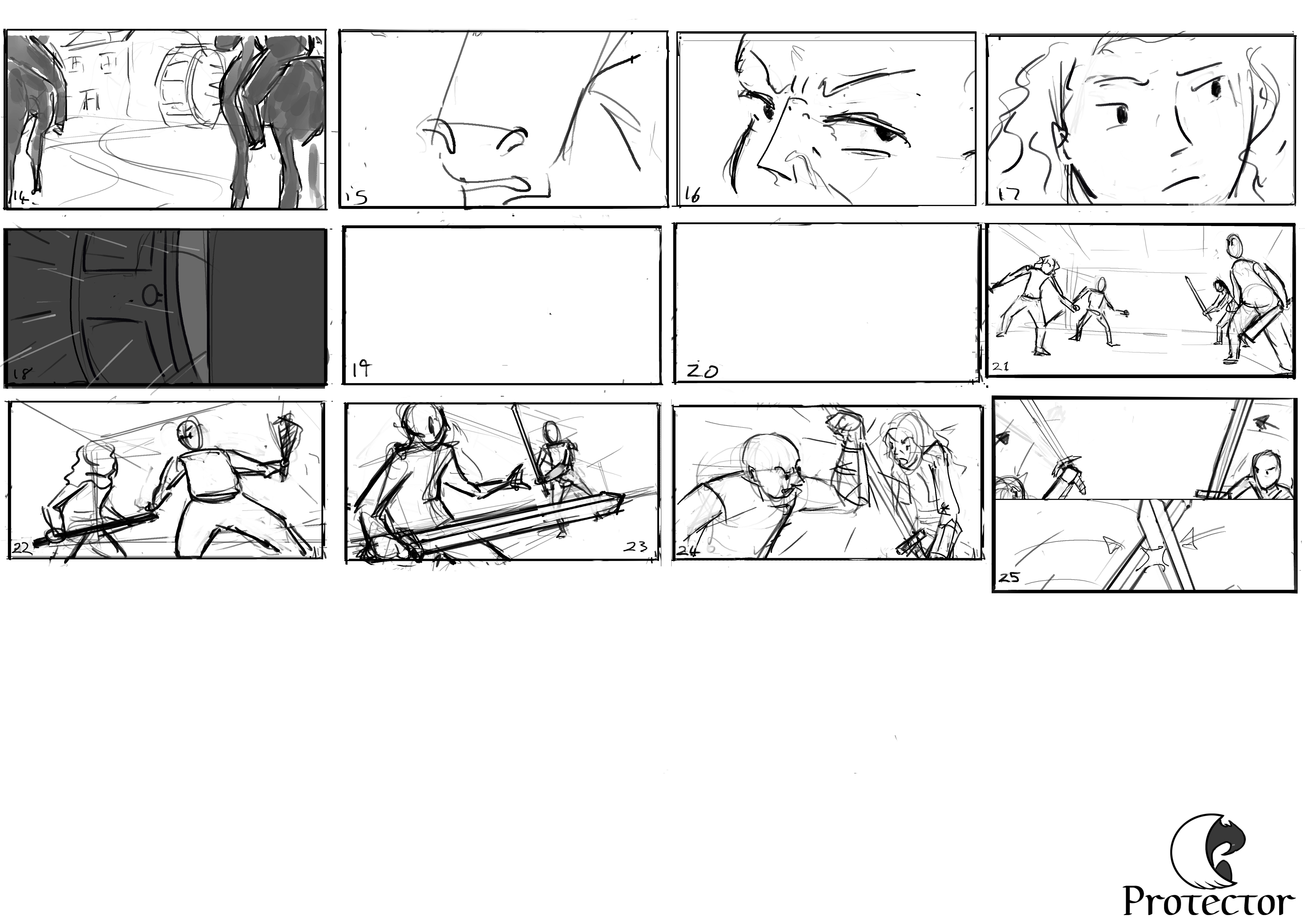 Protector Storyboard_Page_2
