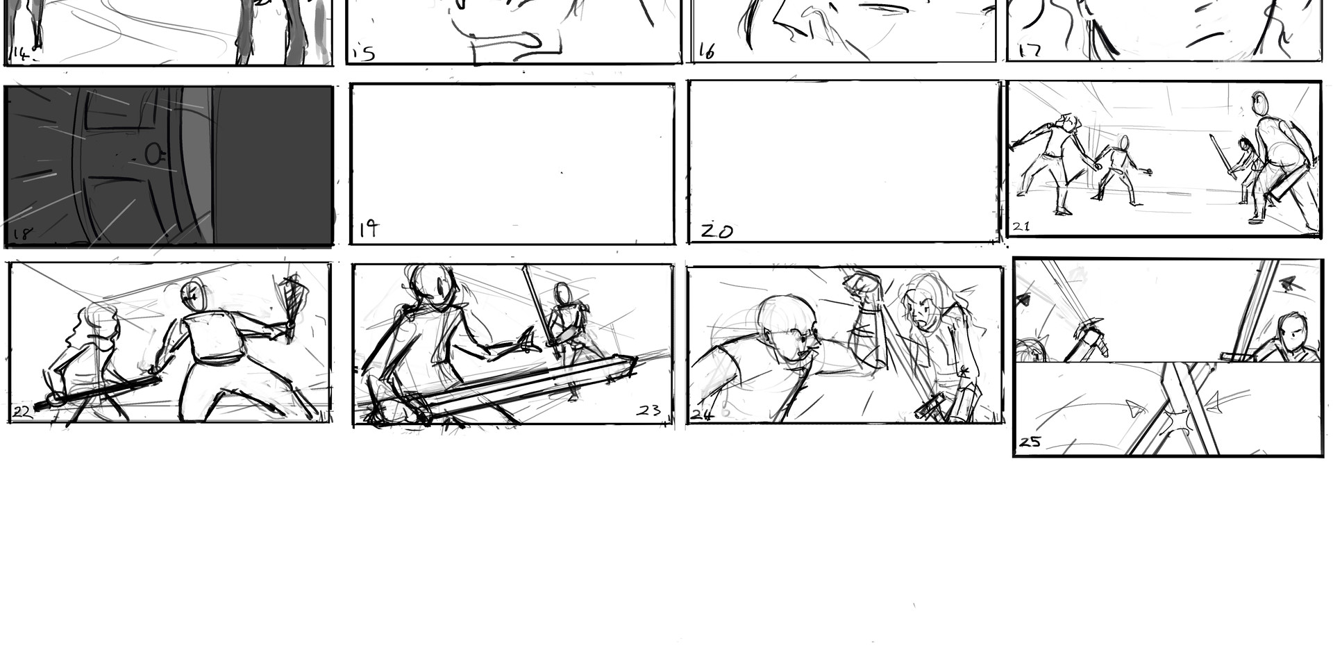 Protector Storyboard_Page_2.jpg