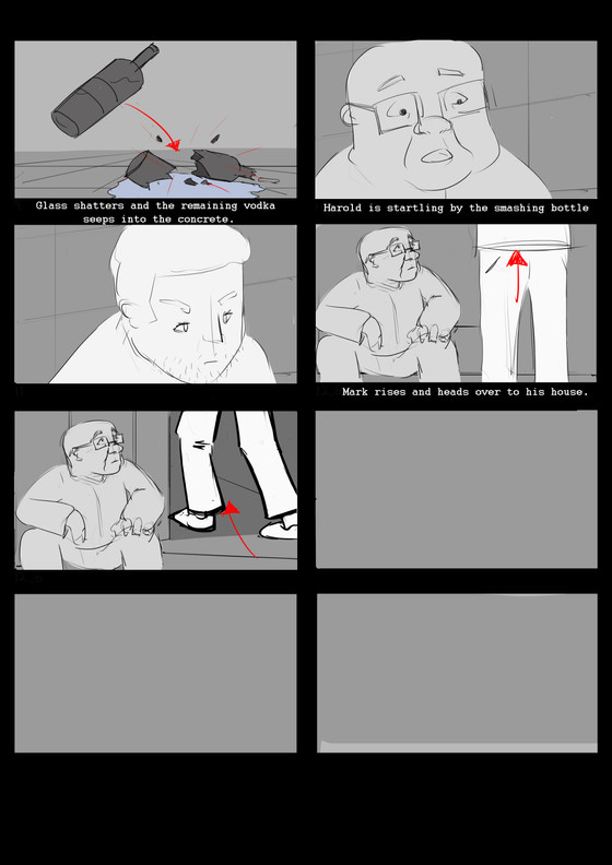 TTSWBC Storyboards_SCENE 15_p2.JPG