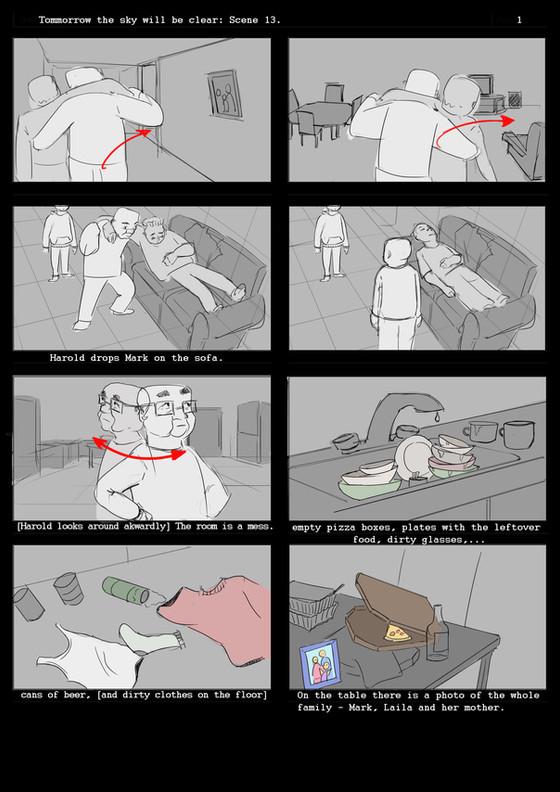 TTSWBC Storyboards_SCENE 13_p1.jpg