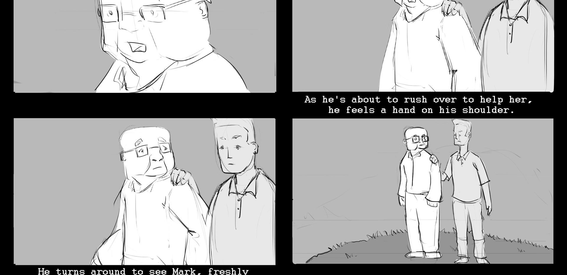 TTSWBC Storyboards_SCENE 17.JPG