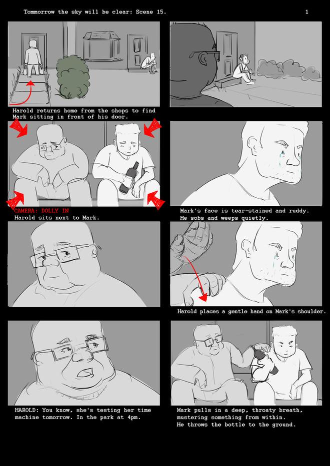 TTSWBC Storyboards_SCENE 15_p1.JPG